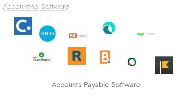 Accounts Payable Software คืออะไร