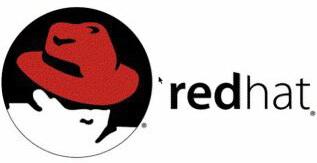 Red Hat คืออะไร เรด เเฮท คือบริษัทซึ่งทำธุรกิจเกี่ยวกับซอฟต์แวร์โอเพนซอร์ส และเป็นชื่อ Linux OS ตัวหนึ่ง