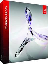Acrobat คืออะไร อะโครแบต คือ โปรแกรมที่ใช้ในการจัดการไฟล์ประเภท PDF ของค่าย Adobe