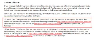 Freeware คืออะไร ซอฟต์แวร์ประเภทที่ให้ใช้งานได้ฟรี