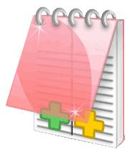 Editplus คืออะไร อีดิพลัส คือโปรแกรม text editor ใช้สำหรับเขียนและแก้ไข source code ในการสร้างเว็บเพจ