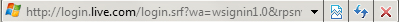 HTTP/HTTPS  คืออะไร HTTP/HTTPS คือ โพรโทคอลสื่อสารสำหรับการแลกเปลี่ยนข้อมูลข่าวสารผ่านอินเทอร์เน็ต ซึ่งแตกต่างกันที่ HTTPS มีระบบรักษาความปลอดภัยของข้อมูล แต่ HTTP ไม่มี