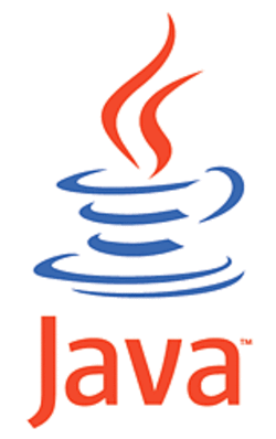 Java คืออะไร จาวา คือภาษาคอมพิวเตอร์ สำหรับเขียนโปรแกรมเชิงวัตถุ