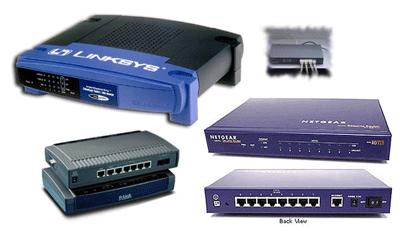 Router คืออะไร เราเตอร์ คือ อุปกรณ์เชื่อมต่อเครืออย่างหนึ่ง