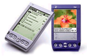PDA คืออะไร คอมพิวเตอร์พกพาขนาดเล็ก