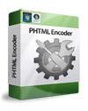 PHTML Encoder คืออะไร พีเอชทีเอ็มเเอล เอ็นโค๊ดเดอร์ คือโปรแกรมเข้ารหัส เพื่อปกปิด source code ของโปรแกรม