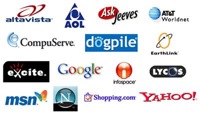Search Engine คืออะไร เซิร์ต เอ็นจิ้น คือ เว็บไซต์ที่มีเครื่องมือในการค้นหาข้อมูลต่างๆบนอินเตอร์เน็ต