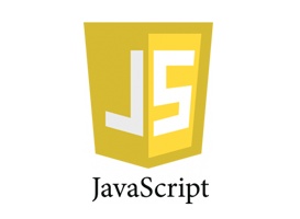 Chapter 1 - JavaScript Introduction
