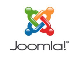 การสร้างไฟล์ ZIP ใน Joomla Component