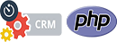 CRM-PHP