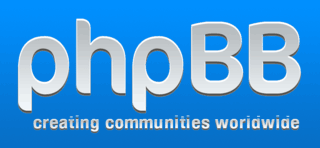 Upgrade phpBB3.0 to 3.1